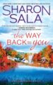 The Way Back to You by Sharon Sala