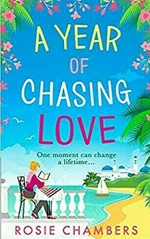 A Year of Chasing Love