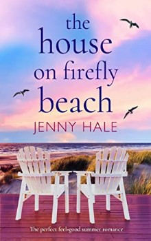 The House on Firefly Beach