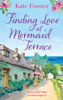 Finding Love at Mermaid Terrace